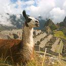 Peru…More Than Just Machu Picchu's picture