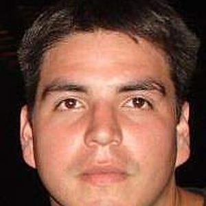 Paúl Castro's Photo