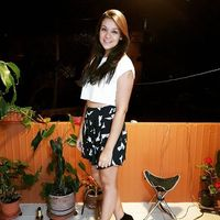 Maria Camila Benitez's Photo