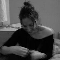 Silvia Maggi's Photo