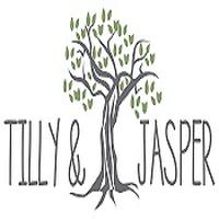 Tilly  Jasper's Photo