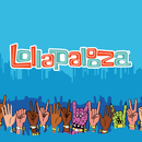 Lollapalooza 2018's picture