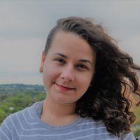 Heloisa Primolan's Photo