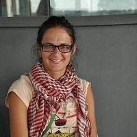 Nina Kribitz's Photo