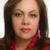 Esperanza Bolanos's Photo