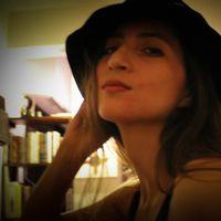 Evelyn Calla's Photo