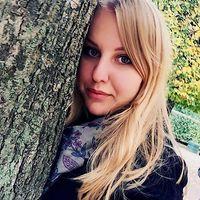 Katrin Bezyanova's Photo
