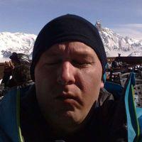Nils Reinton's Photo