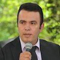 mohamed GHANI's Photo
