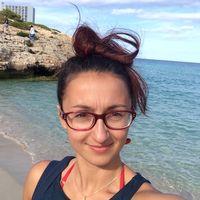 Lenka Lešová's Photo