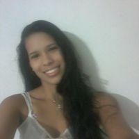 Griselda Veron's Photo
