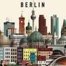 Berlin CS Weekend's picture