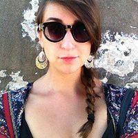 Kristen Patel's Photo