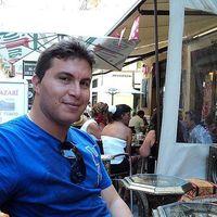 Firas Hermes's Photo