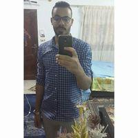Omar Elhgrasy's Photo