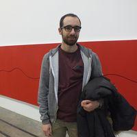 Francesco's Photo