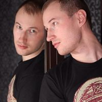 Alexander Rybachev's Photo