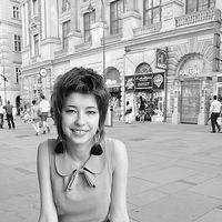 Yulia Bykova's Photo