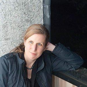 Anna  Lerche's Photo