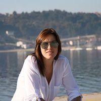 Le foto di Nanda Cobián
