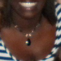 Victoria Iyamba's Photo