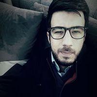 Mehdi Qafssaoui's Photo