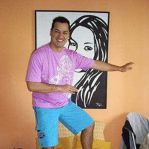 Eduardo Ferreira's Photo