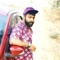 Vikram Manikandan's Photo