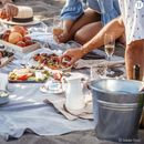 Picnic (special Birthday) 's picture
