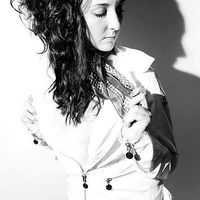 Sara Manini's Photo