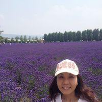 Chiahui Lin's Photo