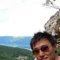 Sawamura Noritaka's Photo