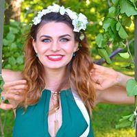 Fotos de Roxana Bobonici-Gavra