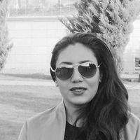 Hoda Shahidi's Photo