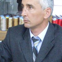can özcan's Photo