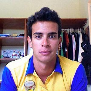 Alejandro Torres's Photo