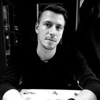 Ilya Voul's Photo