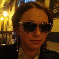 Katya Fomina's Photo