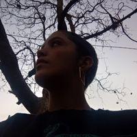 Camila Loguzzo's Photo
