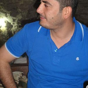 Tuncay Yakışır's Photo