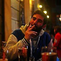 Görkem Bakıcı's Photo