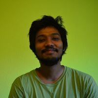 Nikhil Shakya's Photo