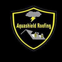 Aquashield Roofing's Photo