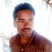 Ilangovan Gunasekaran's Photo