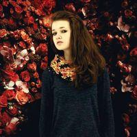 Natasha Pestova's Photo