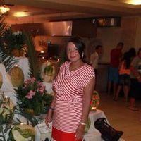 Dinara Makarova's Photo