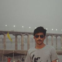 Devasheesh Pathak's Photo