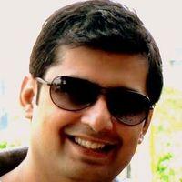 Mayank Bangia's Photo