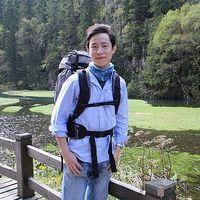 Fotos de yu Shi