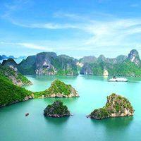 tun Travel's Photo